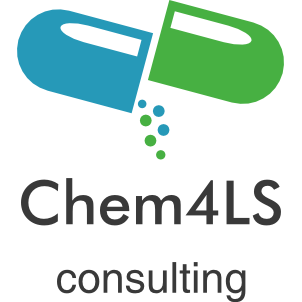 Chem4ls Consulting